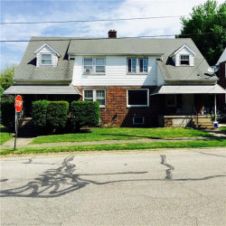 Photo of 2906 Lincoln Ave, Struthers, OH 44471 (MLS # 4010296)
