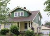 Photo of 6819 Virginia Ave, Parma, OH 44129 (MLS # 4010757)
