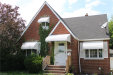 Photo of 6356 South Canterbury Rd, Parma, OH 44129 (MLS # 4012593)