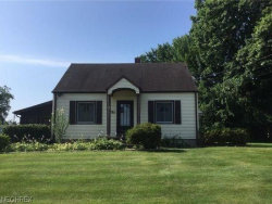 Photo of 751 Wilbur Ave, Youngstown, OH 44502 (MLS # 4013444)