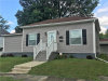 Photo of 515 Cherry Ave, Niles, OH 44446 (MLS # 4022291)