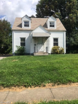 Photo of 548 Cameron Ave, Youngstown, OH 44502 (MLS # 4022820)