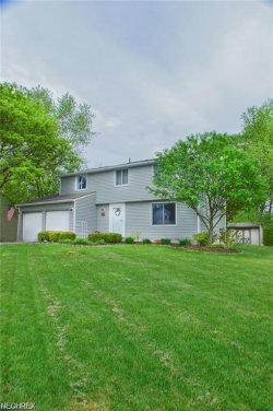 Photo of 3187 Wexford Blvd, Stow, OH 44224 (MLS # 4026659)