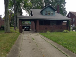 Photo of 711 Anoka Ln, Youngstown, OH 44511 (MLS # 4027924)