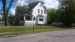 Photo of 3033 Glenwood Ave, Youngstown, OH 44511 (MLS # 4027935)