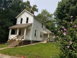 Photo of 72 Columbus Ave, Campbell, OH 44405 (MLS # 4027997)