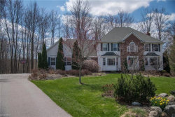 Photo of 18370 Bayberry Dr, Chagrin Falls, OH 44023 (MLS # 4028356)