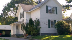 Photo of 15915 Grove St, Middlefield, OH 44062 (MLS # 4028697)