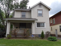 Photo of 633 Cohasset Dr, Youngstown, OH 44511 (MLS # 4029447)