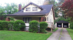 Photo of 3114 Neosho Rd, Youngstown, OH 44511 (MLS # 4030102)