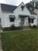 Photo of 4519 Russell Ave, Parma, OH 44134 (MLS # 4030553)