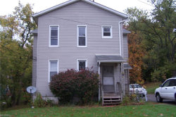 Photo of 15962 Pierce St, Unit A, Middlefield, OH 44062 (MLS # 4034416)