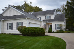 Photo of 10575 Crossings Dr, Reminderville, OH 44202 (MLS # 4045526)