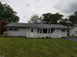 Photo of 2524 Amberly St, Austintown, OH 44515 (MLS # 4046268)