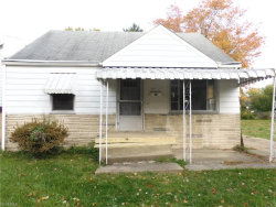 Photo of 3629 Irma St, Youngstown, OH 44502 (MLS # 4050434)