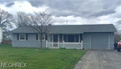 Photo of 3439 Rebecca Dr, Canfield, OH 44406 (MLS # 4050788)