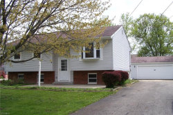 Photo of 15681 Oakdale St, Middlefield, OH 44062 (MLS # 4051938)