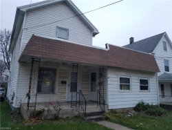 Photo of 99 1/2 Elm St, Struthers, OH 44471 (MLS # 4052894)