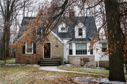 Photo of 8401 Summit Dr, Chagrin Falls, OH 44023 (MLS # 4055590)