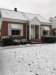 Photo of 20870 Tracy Ave, Euclid, OH 44123 (MLS # 4055622)