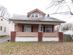 Photo of 718 East Judson Ave, Youngstown, OH 44502 (MLS # 4056313)
