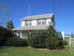 Photo of 884 East Dewey Ave, Youngstown, OH 44502 (MLS # 4058784)