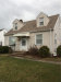 Photo of 20571 Nicholas Ave, Euclid, OH 44123 (MLS # 4060484)