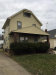 Photo of 21001 Ball Ave, Euclid, OH 44123 (MLS # 4060613)