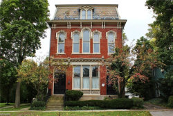 Photo of 409 South Main St, Youngstown, OH 44514 (MLS # 4061911)