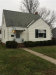 Photo of 815 East 254th St, Euclid, OH 44132 (MLS # 4062040)