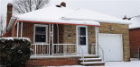 Photo of 2822 North Ave, Parma, OH 44134 (MLS # 4064147)