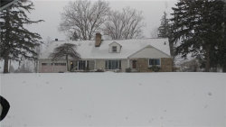 Photo of 15018 Lake St, Unit A, Middlefield, OH 44062 (MLS # 4064150)