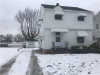 Photo of 3106 Ingleside Dr, Parma, OH 44134 (MLS # 4064231)