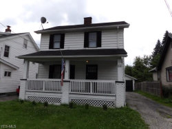 Photo of 539 East Boston Ave, Youngstown, OH 44502 (MLS # 4069414)