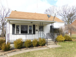 Photo of 734 Pasadena Ave, Youngstown, OH 44502 (MLS # 4079428)