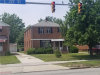 Photo of 414-416 East 222nd St, Unit 2, Euclid, OH 44123 (MLS # 4081506)