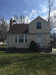 Photo of 26100 Shoreview Ave, Euclid, OH 44132 (MLS # 4086411)