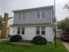 Photo of 1529 Lakeview Ave, Rocky River, OH 44116 (MLS # 4093804)
