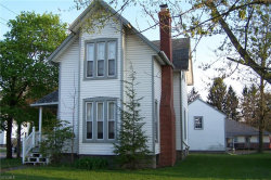 Photo of 16039 East High St, Middlefield, OH 44062 (MLS # 4098106)