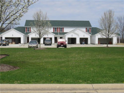 Photo of 16468 Cottonwood Pl, Middlefield, OH 44062 (MLS # 4101284)