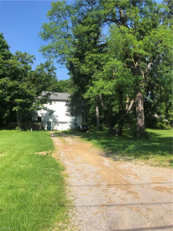 Photo of 18312 Madison Rd, Unit A, Middlefield, OH 44062 (MLS # 4101383)