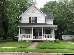Photo of 15004 South State Ave, Unit S, Middlefield, OH 44062 (MLS # 4104474)