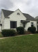 Photo of 20430 Nicholas Ave, Euclid, OH 44123 (MLS # 4104690)