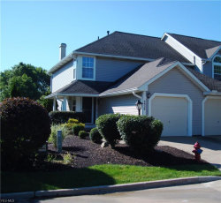 Photo of 2436 Wrens Dr South, Stow, OH 44224 (MLS # 4108096)