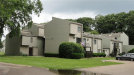 Photo of 38405 North Ln, Unit E-205, Willoughby, OH 44094 (MLS # 4108517)