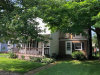 Photo of 4360 River St, Willoughby, OH 44094 (MLS # 4111625)