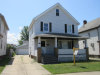 Photo of 21930 Fuller Ave, Euclid, OH 44123 (MLS # 4116741)