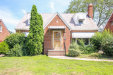 Photo of 3965 Colony Rd, South Euclid, OH 44118 (MLS # 4117506)