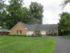 Photo of 685 Blueberry Hill Dr, Canfield, OH 44406 (MLS # 4124216)