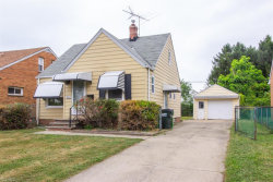 Photo of 20351 Ball Ave, Euclid, OH 44123 (MLS # 4124863)